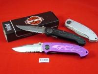 Нож GIGAND HD-35S