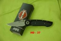 Нож GIGAND HD-37