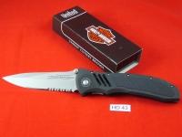 Нож GIGAND HD-43
