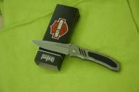 Нож GIGAND HD-44