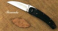 Нож GIGAND FC-9820