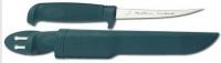 817010 Нож филейный Marttiini Basic 4
