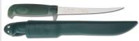 827010 Нож филейный Marttiini Basic 6