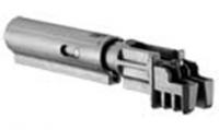 SBT-K47 трубка-переходник с амортизатором для приклада АК 47