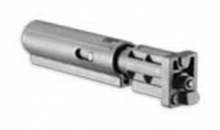 SBT-V58 трубка-переходник с амортизатором для приклада VZ.58