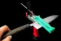 HS0931W Точильная система Deluxe Precision Sharpening System, Hatamoto