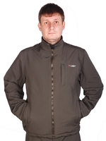 Куртка Klost Soft Shell Тур 4XL