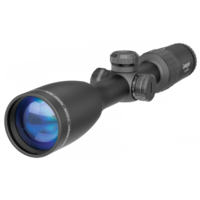 Прицел Jaeger 3-12x56 T01i