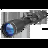Прицелы Jaeger, Прицел Jaeger 3-12x56 T01i