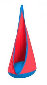 Гамаки, Детский подвесной гамак-палатка La Siesta Joki Outdoor spider