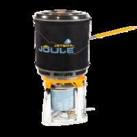Горелка газовая JETBOIL JOULE Carbone