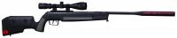Пневматическая винтовка Crosman JSS Legacy.177 с прицелом