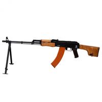 Пулемет Kalashnikov Cybergun RPK-74 Metal