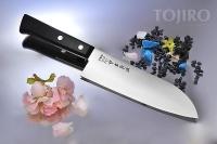 Кухонный нож EXCEL 2011 Сантоку 170мм