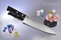 Кухонный нож EXCEL 2012 Шеф 180мм