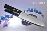 Кухонный нож EXCEL 2015 миниСантоку 135мм