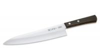 Кухонный нож Kanetsugu Special Шеф 180 мм