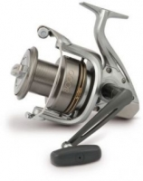 Катушка SHIMANO BIOMASTER 8000 XSB (TRADITIONAL SPOOL)