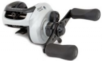 Катушка SHIMANO CHRONARCH 201 E