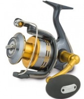 Катушка SHIMANO TWIN POWER 10000 SW-A