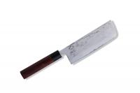 Kanetsune Кухонный нож  для овощей Усуба 165мм