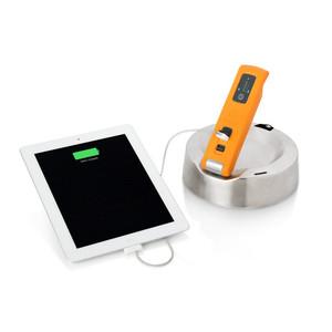 Портативные зарядные устройства, Чайник-зарядка BIOLITE Kettle Charge 0,75 л