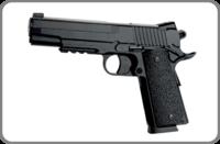 Пневматический пистолет KWC Colt KM42(Z)