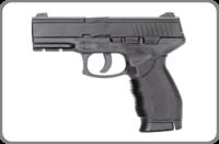 Пневматический пистолет KWC Taurus KM46