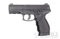 Пистолет пневматический SAS Taurus 24/7 Metal