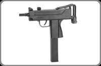 KWC, Пневматический пистолет-пулемет KWC UZI-mini  KM55