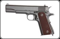 Пневматический пистолет KWC KMB76 Colt