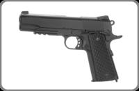 Пневматический пистолет KWC KMB77 Colt