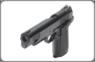 KWC, Пневматический пистолет KWC KMB77 Colt