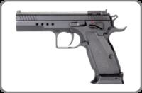 Пневматический пистолет KWC KMB-88 Tanfoglio
