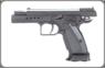 KWC, Пневматический пистолет KWC KMB-88 Tanfoglio