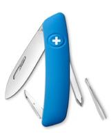 Swiza, Нож Swiza D02 Blue