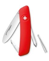 Swiza, Нож Swiza J02 Red