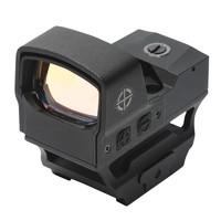 Коллиматорный прицел Sightmark Core Shot A-Spec