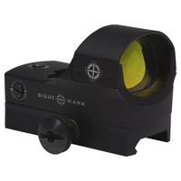 Коллиматорный прицел Sightmark Core Shot Pro-Spec