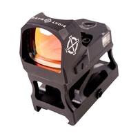 Коллиматорный прицел Sightmark Mini Shot A-Spec M1 Red SM26045