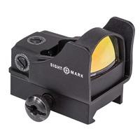 Коллиматорный прицел Sightmark Mini Shot Pro Spec