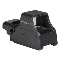 Коллиматорный прицел Sightmark Ultra Shot Plus