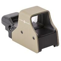 Коллиматорный прицел Sightmark Ultra Shot Plus DE