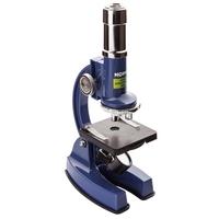 Микроскоп Konus KonuStudy-4