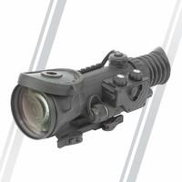 Прицел ночного видения Mercury Козак-ЧБ 4.5-9x 2+