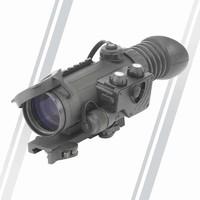 Прицел ночного видения Mercury Козак-ЧБ 3.5-7x 2+