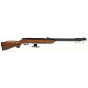 KRAL, Пневматическая винтовка KRAL 003 Wood