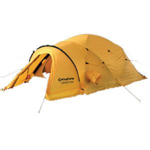 Палатки KingCamp, Палатка KingCamp EXPEDITION