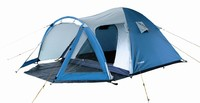 Палатки KingCamp, Палатка KingCamp WEEKEND