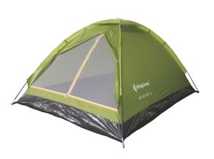 Палатки KingCamp, Палатка KingCamp MONODOME II